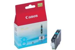 Canon CLI-8PC photo błękitny (photo cyan) tusz oryginalna