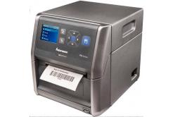 Honeywell Intermec PD43 PD43A03000000212 drukarka etykiet, 8 dots/mm (203 dpi), EPL, ZPL, IPL, USB