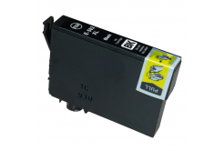 Epson 502XL T02W140 czarny (black) tusz zamiennik