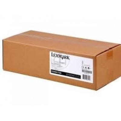 Lexmark 0C540X75G originalny pojemnik na zużyty toner