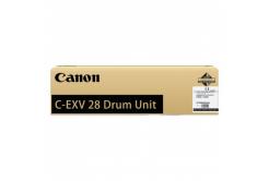 Canon C-EXV 28Bk, 2776B003 czarny (black) bęben oryginalny