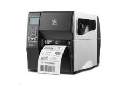 Zebra ZT230 ZT23043-T3E000FZ TT drukarka etykiet, 300 DPI, RS232, USB, PEEL