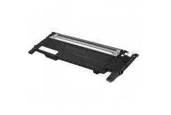 Samsung CLT-K4072S czarny (black) toner zamiennik