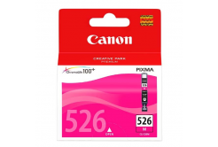 Canon CLI-526M purpurowy (magenta) tusz oryginalna