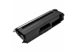 Brother TN-423 czarny (black) toner zamiennik