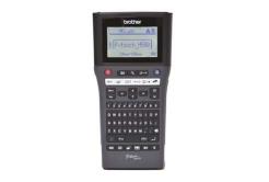Brother PT-H500 PTH500YJ1 drukarka etykiet
