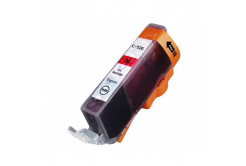 Canon CLI-526M purpurowy (magenta) tusz zamiennik