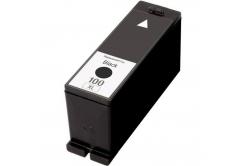 Lexmark 100XL 14N1068 czarny (black) tusz zamiennik