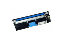 Konica Minolta 1710589007 błękitny (cyan) toner zamiennik