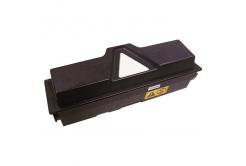 Utax TK-5130 czarny (blaCK-) toner zamiennik