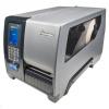 Honeywell Intermec PM43c PM43CA1140041202 drukarka etykiet, Short Door, 8 dots/mm (203 dpi), zwijacz, disp., RTC, multi-IF (Ethernet)