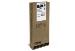 Epson T9451 czarny (black) tusz oryginalna