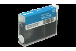 Canon BJI-201C błękitny (cyan) tusz zamiennik