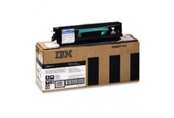 IBM 75P5711 czarny (black) toner oryginalny