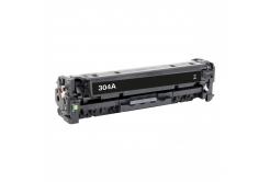 HP 304A CC530A czarny (black) toner zamiennik