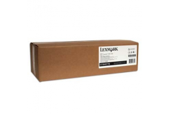 Lexmark C734X77G pojemnik na zużyty toner, oryginalny