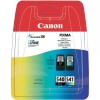 Canon PG-540 + CL-541 multipack tusz oryginalna