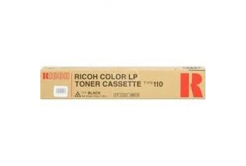 Ricoh 110 888115 czarny (black) toner oryginalny