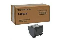 Toshiba T2060E czarny (black) toner oryginalny