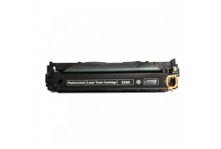 HP 128A CE320A czarny (black) toner zamiennik