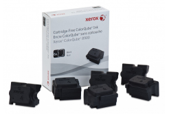 Xerox 108R01025 czarna (black) tusz oryginalna