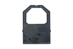Panasonic KX-P1080 / 110, czarny, taśma barwiąca zamiennik