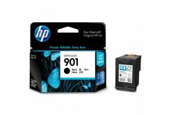 HP 901 CC653AE czarny (black) tusz oryginalna