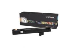 Lexmark C930X72G czarny (black) bęben oryginalny