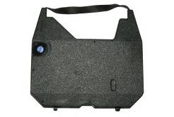 Brother AX 10/410, karbonová barvicí taśma do psacího stroje