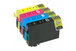 Epson T0615 multipack tusz zamiennik