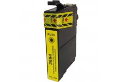 Epson T2994 żółty (yellow) tusz zamiennik