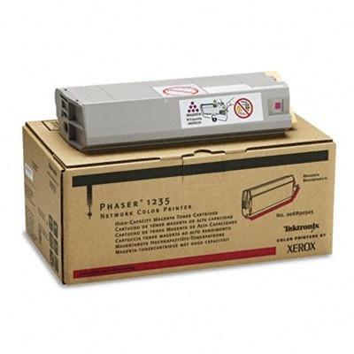 Xerox 006R90305 purpurowy (magenta) toner oryginalny
