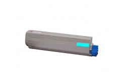 OKI 44059211 błękitny (cyan) toner zamiennik