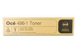 Océ toner oryginalny 29951185, black, 29000 stron, 486-1, Océ VarioLink 5522c, 6522c