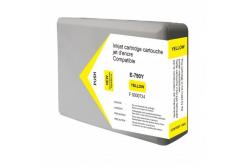 Epson T7904 żółty (yellow) tusz zamiennik