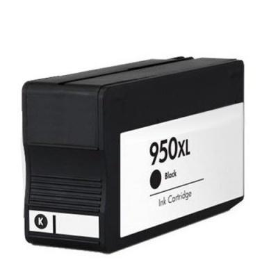 HP 950XL CN045A czarny (black) tusz zamiennik