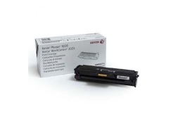 Xerox 106R02773 czarny (black) toner oryginalny