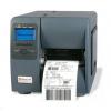 Honeywell Intermec M-4308 KA3-00-46900000 drukarka etykiet, 12 dots/mm (300 dpi), peeler, rewind, display, PL-Z, PL-I, PL-B, USB, RS232