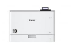Canon i-SENSYS LBP852CX SFP A3