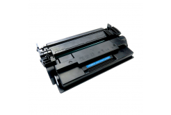 HP 87A CF287A czarny (black) toner zamiennik
