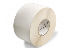 Honeywell Intermec I23078 (Roll)  Duratherm II Paper, label roll, thermal paper, 110x162mm