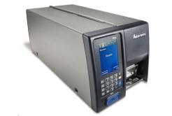 Honeywell Intermec PM23c PM23CA1100000202, Long Door, 8 dots/mm (203 dpi), disp., ZPL, IPL, USB, RS232, Ethernet