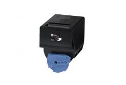 Canon C-EXV21 czarny (black) toner zamiennik