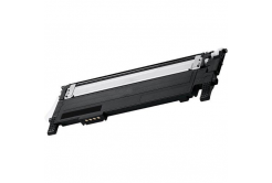 Samsung CLT-K406S czarny (black) toner zamiennik