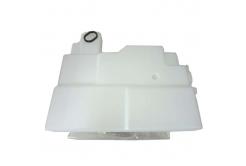 Sharp pojemnik na zużyty toner, oryginalny MX-503HB, MX-M282N, M283N, M363N, M363U, M453N