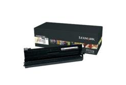 Lexmark C925X72G czarny (black) bęben oryginalny