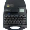 L-mark LK330 drukarka oznaczników