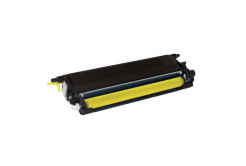 Brother TN-135Y żółty (yellow) toner zamiennik