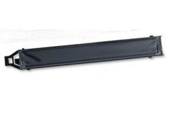 Toshiba TK04/TK12 czarny (black) toner zamiennik