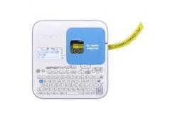 Casio KL-G2 drukarka etykiet